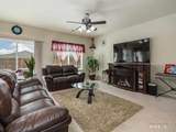 4929 Wanbli Ct - Photo 6