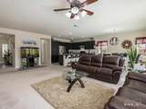 4929 Wanbli Ct - Photo 7