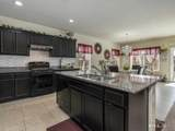 4929 Wanbli Ct - Photo 8