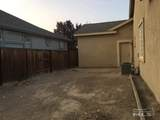 939 Julia Lane - Photo 12