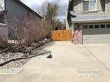 6658 Valley Wood - Photo 2