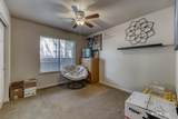 5325 Mountcrest Ln - Photo 11