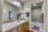 5325 Mountcrest Ln - Photo 12