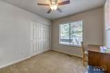 5325 Mountcrest Ln - Photo 13