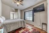 5325 Mountcrest Ln - Photo 14