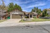 5325 Mountcrest Ln - Photo 17