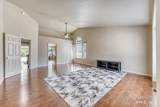 5325 Mountcrest Ln - Photo 4