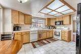 5325 Mountcrest Ln - Photo 6