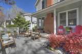 502 Robinson Street - Photo 2