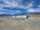 325 Toiyabe Road - Photo 2
