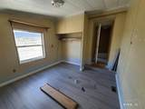 325 Toiyabe Road - Photo 23