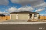 642 Piovana Ct., Lot 59 - Photo 1