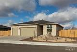 642 Piovana Ct., Lot 59 - Photo 2