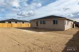 642 Piovana Ct., Lot 59 - Photo 23