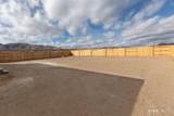 642 Piovana Ct., Lot 59 - Photo 25