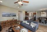 642 Piovana Ct., Lot 59 - Photo 3