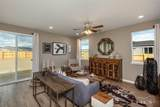 642 Piovana Ct., Lot 59 - Photo 5