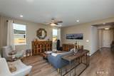 642 Piovana Ct., Lot 59 - Photo 6