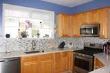 9676 Otter Way - Photo 9