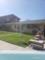 3409 Woodside Drive - Photo 2