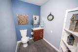 15900 Coyote Rose Ln - Photo 11