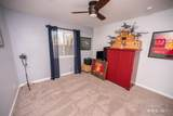 15900 Coyote Rose Ln - Photo 18