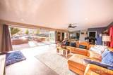 15900 Coyote Rose Ln - Photo 4