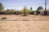 50 Palm Springs Ct - Photo 21