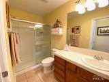 4400 Clearwood Drive - Photo 23