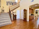 4400 Clearwood Drive - Photo 4