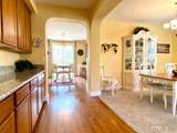 4400 Clearwood Drive - Photo 5