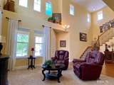 4400 Clearwood Drive - Photo 9