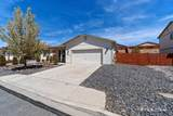 17640 Papa Bear Ct. - Photo 1