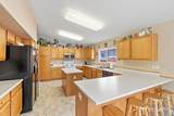 17640 Papa Bear Ct. - Photo 10