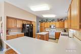17640 Papa Bear Ct. - Photo 11