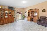 17640 Papa Bear Ct. - Photo 12