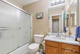 17640 Papa Bear Ct. - Photo 15