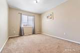 17640 Papa Bear Ct. - Photo 16