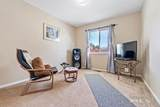 17640 Papa Bear Ct. - Photo 17