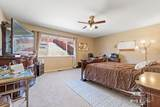 17640 Papa Bear Ct. - Photo 18