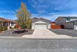 17640 Papa Bear Ct. - Photo 2