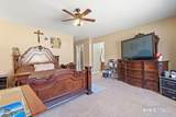 17640 Papa Bear Ct. - Photo 20