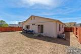 17640 Papa Bear Ct. - Photo 22