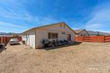 17640 Papa Bear Ct. - Photo 24