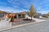 17640 Papa Bear Ct. - Photo 3