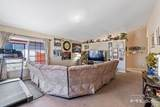 17640 Papa Bear Ct. - Photo 4