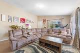 17640 Papa Bear Ct. - Photo 7