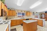 17640 Papa Bear Ct. - Photo 8