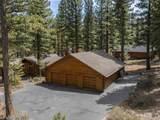 17030 Mountain Bluebird Drive - Photo 2