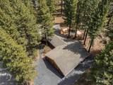 17030 Mountain Bluebird Drive - Photo 3